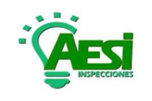 AESI-logo