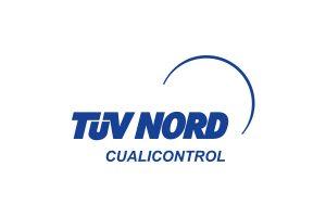 Cualicontrol-logo