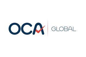 OCA-Globasl-logo