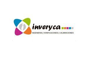 Inveryca