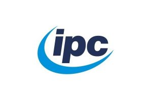 IP-Control-logo