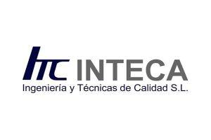 Inteca